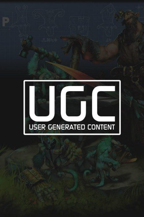 cgic_ugc