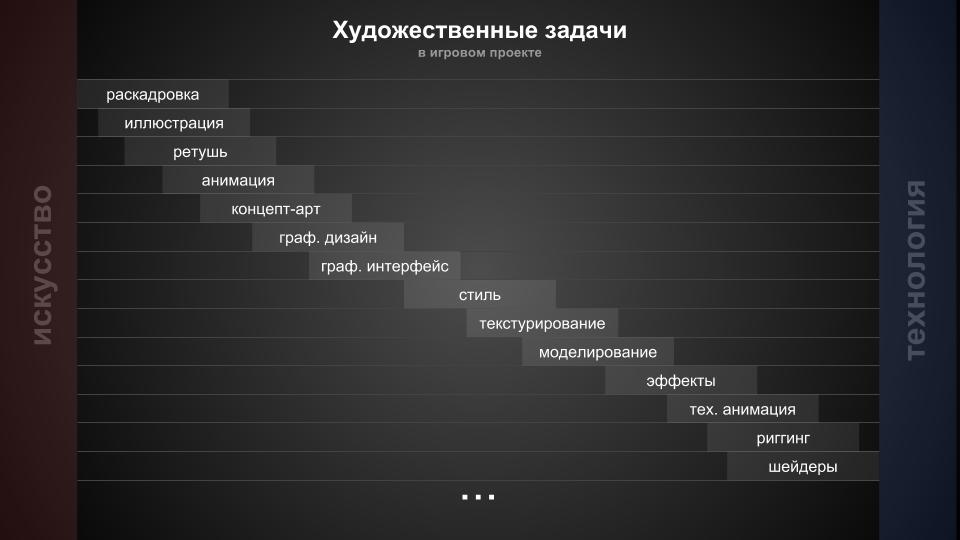 devnight_leshiy-07